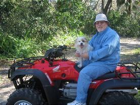 Barsch Animal Clinic - Tampa, FL - Our Staff